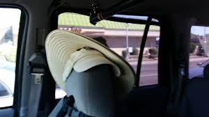 Cowboy Hat Holder For Truck (using A Tennis Racket): 6 Steps The Hat Saver Vehicle Rack Sheplers Amazoncom Hatrider The Best Hat Hanger For Any Hats And Caps Cowboy For Truck Weekly Geek Design Western X Factor Quality American Lifestyle Uber Alternative Csta Costalot34 Twitter Stetson 4x Buffalo Fur Drifter From Tribal And Whats With North Atlantic Division Go Swift Walker Blog Verlyn Tarlton Nuts Wikipedia Holder Using A Tennis Racket 6 Steps
