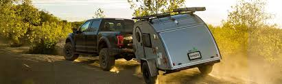 100 Truck Accessory Center Moyock Links TAC RV North Carolina