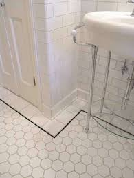 bathroom tile floor floor bathroom