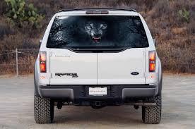 100 Custom Window Decals For Trucks Wolf Rage Car Rear Decal Sticker Truck SUV Van Stars Wild Animals 097