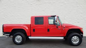 2008 International MXT Pickup   S215   Kansas City Spring 2016 Intertional Mxt Pickup Truck Intertionalmxt A Photo On 2008 Harvester 4x4 For Sale In Fl Vin S215 Kansas City Spring 2016 An Extreme Like No Other The Market The Intertionalr Red Bull My Style Pinterest Bull Car Drift New Favorite Truck 4x4 Cool Carstrucks Xt Wikipedia Rare Low Mileage Sale 95 Octane Cxt For Kills Cxt And