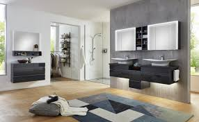 marlin badmöbel marlin bad 3390 günstig kaufen möbel