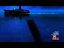 titanic sinking animation 1995 2013 youtube