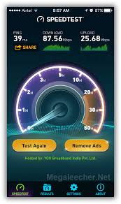 Reliance Jio 4G WiFi Access Point Real Life Speed Test ... The Future Is Open Glinux Setup Your Own Speedtest Mini 4 Aplikasi Speed Test Terbaik Untuk Android Urbandigital Top 15 Free Website Tools Of 2017 Vodafone_4g_spe_tt_results_mediumjpg 100mb For Kvm Svers Network Egypt Web Hosting Provider Run Ookla From Menu Bar Tidbits Fibreband 1gbps Youtube Zong 4g Lte Speed Test Mycnection Aessment Online Tests How To Use Them And Which Are The Best A A Test Measure Access Performance Metrics How Internet On Ipad
