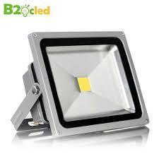 ip65 waterproof 10w 20w 30w 50w 100w led flood light spotlight