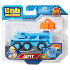 Bob The Builder Vehicle Diecast Metal Vehicle & Accessory Fisher ... Fisherprice Bob The Builder Pull Back Trucks Lofty Muck Scoop You Celebrate With Cake Bob The Boy Parties In Builder Toy Collection Cluding Truck Fork Lift And Cement Vehicle Pullback Toy Truck 10 Cm By Mattel Fisherprice The Hazard Dump Diecast Crazy Australian Online Store Talking 2189 Pclick New Or Vehicles 20 Sounds Frictionpowered Amazoncouk Toys Figure Rolley Dizzy Talk Lot 1399