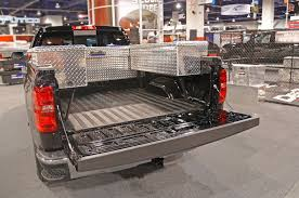 DeeZee Diamond Thread Tool Boxes On Silverado Work Truck — CARiD ... 2015 Used Chevrolet Silverado 1500 4wd Regular Cab Long Box Work Retractable Truck Bed Cover For Utility Trucks Geneva Welding And Supply Trailer Sales Toyota Alinum Beds Alumbody Custom Alinium Ute Tool Boxes Trays Boats Trailers Canopies Photos Other Penny Industries Merritt Products 16 Tricks Bedside Storage 8lug Magazine Dzee Diamond Thread On Carid Most Secure Best 5 Weather Guard Reviews Images Deluxe W Toolboxes Load Trail Sale
