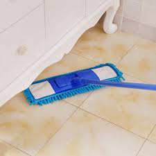 Best Cleaner For Wooden Floors Australia