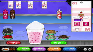 Cool Math Ice Cream Games | Games World Truck Ice Cream Mobile My Lifted Trucks Ideas Hoodamath Hash Tags Deskgram Apk Download Free Casual Game For Android Lets Play Cream Truck 1 Pladelphia New York Youtube Pictures On Math Games Wedding Hashtag Twitter Play Wheely 7 Games At Motox3m2net Cool World Todays Apps Gone Cut The Buttons Video 2 Photo Habu Music Hooda Math Jelly Endreamsiteme