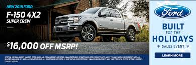 New & Used Car Dealership | Ford Dealer Serving Charlotte NC Ford New And Used Car Dealer In Bartow Fl Tuttleclick Dealership Irvine Ca Vehicle Inventory Tampa Dealer Sdac Offers Savings Up To Rm113000 Its Seize The Deal Tires Truck Enthusiasts Forums Finance Prices Perry Ok 2019 F150 Xlt Model Hlights Fordca Welcome To Ewalds Hartford F350 Seattle Lease Specials Boston Massachusetts Trucks 0 Lincoln Loveland Lgmont Co