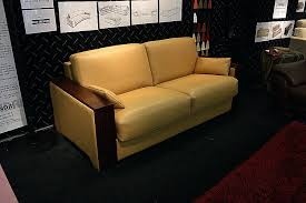 canape nimes meuble best of location meublé nimes particulier hd wallpaper