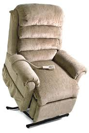 pride lift chair lumbar pillow for pride lift chair pride