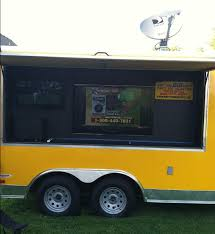 Welcome To Rent The Big Event Tailgating Trailer Rentals Website! Mcmahon Truck Centers Jerrdan Wreckers Rotators Carriers Rental Can You Tow With A Enterprise Ryder 4644 Cummings Park Dr Antioch Tn 37013 Ypcom Leaserental Alleycassetty Center Rentals U Haul Coupons 5th Wheel Fifth Hitch Isuzu Van Trucks Box In Tennessee For Sale Used Cadden Bros Moving Adds New Hino To Fleet Junk Removal In Nashville King Crane Solley