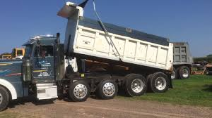 Dump Truck For Sale: Quad Axle Dump Truck For Sale Corey Milam Flickr 2013 Mack Gu713 Quad Axle Dump Truck For Sale T2732 Youtube Milams Truck Sales Competitors Revenue And Employees Owler New Car Models 2019 20 World Series Memories Abound As Spring Traing Commences Mack Cv713 Tandem Axle Dump Used Trucks At 2009 Jeep Wrangler Rubicon In Puyallup Wa Mazda Release Date Country Best Image Of Vrimageco Incs Most Teresting Photos Picssr Caldwell Chevrolet Serving Brenham College Station Home Facebook