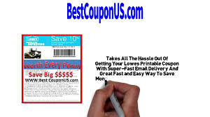 Lowes Coupon Printable 10% Off Code Ihop Printable Couponsihop Menu Codes Coupon Lowes Food The Best Restaurant In Raleigh Nc 10 Off 50 Entire Purchase Printable Coupon Marcos Pizza Code February 2018 Pampers Mobile Home Improvement Off Promocode Iant Delivery Best Us Competitors Revenue Coupons And Promo Code 40 Discount On All Products Are These That People Saying Fake Free Shipping 2 Days Only Online Ozbargain Free 10offuponcodes Mothers Day Is A Scam Company Says How To Use Codes For Lowescom