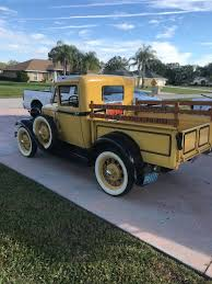 Original Body 1931 Ford Model A Pickup Vintage For Sale Review Of 1931 Ford Model A Budd Commercial Pick Upsteel Roofrare 1933 Pickup Chopped Channeled All Steel 1932 1934 Ratrod Hotrod 1929 For Sale Near Saint Louis Missouri 63146 1928 Stock 28ford Sarasota Fl Street Rod Sale Classiccarscom Cc Car Roadster Up Prewcar 1930 Orlando Classic Cars Mag Trucks We Make Truck Buying Easy Again Ford Model Pickup With Miller Speed Equipment The Vault Auctions Owls Head Transportation Museum