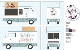 Kirsten Larson - Hole-y Donut! Food Truck Branding China Brand New Jiefang Faw Truck Clw 7 Ton Folding Boom Truck Crane7 Crane Mounted Small Business Why This Fashion Owner Uses Pink To Brand Her Ford Named Best Value By Vincentric F150 Takes 12ton Garbage Disposal For Sale Kirsten Larson Holey Donut Food Branding Free Images Car Transport Red Equipment Profession Fire Nicole Gaynor Paganos Chrysler Names Reid Bigland New Ram Ceo Trend News Top 5 Brands Youtube Lego 60056 City Tow Brand New Never Opened Box