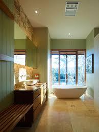 100 Shaun Lockyer Architects Contemporary Hinterland House By