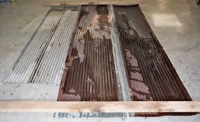 Doug Fir Flooring Denver by Reclaimed Wood Denver Colorado And Vintage Salvaged Lumber