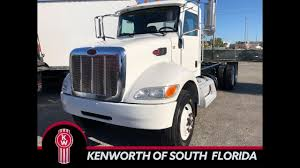 2015 Peterbilt 348 Cab & Chassis For Sale Paccar PX-9 Eaton 10-Speed ... Truck Driving Schools In South Florida Gezginturknet Craigslist Riverside Ca Cars For Sale By Owner Elegant Hino Fe Cars For Sale 2006 Volvo Vhd Dump 95235484 Kenworth Of South 2013 Honda Ridgeline Sport 4wd With Only 4705 Miles 2015 268 24 Box 76l Diesel Auto Trans 954523 Repo Tow Best Resource T680 76 Sleeper Cummins Isx15 485 Hp 13 New 2019 At Of Vehicles 4 Home Facebook Father Gets Attention Ad On