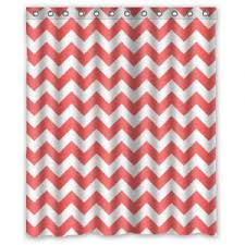 Pier One Curtains Panels by Coffee Tables Coral Bathroom Decor 1 Coral And Turquoise Shower