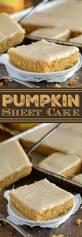 Splenda Pumpkin Pie Crustless by Best 25 Pumpkin Ideas On Pinterest Pumpkin Dessert Pumkin Cake