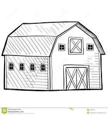 Dutch Barn Sketch Stock Photos - Image: 24689663 Pencil Drawings Of Old Barns How To Draw An Barn Farm Owl On Branch Drawing Tattoo Sketch Original Great Finished My Barn Owl Drawing Album On Imgur By Notreallyarstic Deviantart Art Black And White Panda Free Tree Line Download Linear Vector Hand Stock 263668133 Top Theme House Clipart Photos Country Projects For Kids Sketching Tutorial With Quick And Easy Techniques Of A Silo Ideals Illinois Experimental Dairy South
