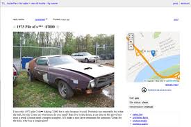 Craigslist Ohio Cars And Trucks By Owner | Wordcars.co