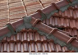 collection in cement roof tiles roof tile manufacturer concrete
