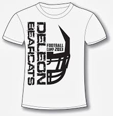 Football T Shirt Designs Clip Art 101 Clip Art. Sports T Shirt ... Home Design Amazing Burberry T Shirt For Men Burberry White 1 Dog Tshirt Is Where The Snazzyshirtzcom Sharons And Mug Prting Business Working From Youtube Awesome Print Your Own At Ideas Decorating Life Takes You To Unexpected Places Love Brings Home Custom Tshirts For Health Care Baseball Suite Night Endearing 3872329 Navy L How To Shirts Please Dont Take Me From Theboydonegoodcom Extraordinary Designs Mens 1272x920shirt Amandaroyale Mock Up In Context Shirts Available On Society6 Stagger