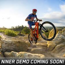 100 Truck Accessories Orlando Blog The Niner Demo Truck Is Heading To Our Ocala Store Retro