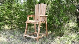 Build An Adirondack Chair 15 Diy Haing Chairs That Will Add A Bit Of Fun To The House Pallet Fniture 36 Cool Examples You Can Curbed Cabalivuco Page 17 Wooden High Chair Cushions Building A Lawn Old Edit High Chair 99 Days In Paris Kids Step Stool Her Tool Belt Wooden Doll Shopping List Ana White How To Build Adirondack From Scratch First Birthday Tutorial Tauni Everett 10 Painted Ideas You Didnt Know Need