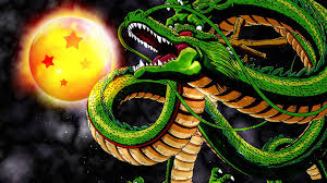 Dragon Ball Z Pumpkin Carving Templates by Dragon Ball Z Hd Wallpaper Qygjxz
