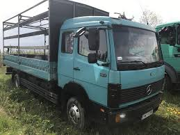 MERCEDES-BENZ 814 6 Cylinder Turbo Flatbed Trucks For Sale, Drop ... Trucks Stinson Rebuilddiesel Truck Parts And Equipment Service Show Classics 2016 Oldtimer Stroe European Awesome 1966 Chevrolet C10 Stepside New For 2015 Suvs Vans Jd Power Cars For Sale 1949 Ford F1 Pickup Flathead 6 Cylinder Sold Morse 2012 Ford F150 The 6cylinder Recessionbuster On Wheels 1041937 Dodge Rat Rod Tom Mack To Recall 32014 Master Photo Image Used 2010 Nissan Frontier Columbus Oh Inline Engines 60 Years At Old Guy Customer Gallery 1960