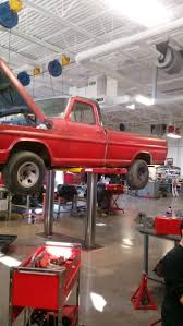 100 F100 Ford Truck Questions 1967 Ranger CarGurus