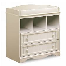 Walmart Dressers For Babies by Furniture Marvelous Baby Changing Table Dresser Changing Pad