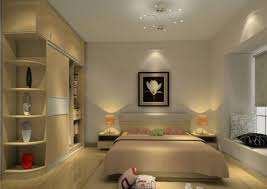 Bedrooms : Pop Designs For Bedroom Home Design Planning Wonderful ... 25 Latest False Designs For Living Room Bed Awesome Simple Pop Ideas Best Image 35 Plaster Of Paris Designs Pop False Ceiling Design 2018 Ceiling Home And Landscaping Design Wondrous Top Unforgettable Roof Living Room Centerfieldbarcom Pictures Decorating Ceilings In India White Advice New Gharexpert Dma Homes 51375 Contemporary
