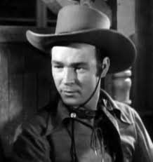 100 Andy Rodgers Roy Rogers Wikipedia