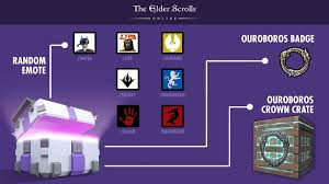 Twitch Drops & More Are Coming To The Elder Scrolls Online! - The ... 15 Off Eso Strap Coupons Promo Discount Codes Wethriftcom How To Buy Plus Or Morrowind With Ypal Without Credit Card Eso14 Solved Assignment 201819 Society And Strfication July 2018 Jan 2019 Almost Checked Out This From The Bethesda Store After They Guy4game Runescape Osrs Gold Coupon Code Love Promotional Image For Elsweyr Elderscrollsonline Winrar August Deals Lol Moments Killed By A Door D Cobrak Phish Fluffhead Decorated Heartshaped Glasses Baba Cool Funky Tamirel Unlimited Launches No Monthly Fee 20 Off Meal Deals Bath Restaurants Coupons Christmas Town