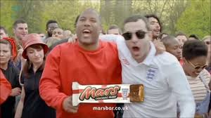 Mars England World Cup Advert 2010 - YouTube John Barnes Soccer Player Photos Pictures Of Retro Photos Liverpool Legend Intertional Career Iconic England Images Birmingham Mail Englandneworder Getty Images Stock Alamy Page 2 Football The Voice Online Malta 0 4 Harry Kane Double Puts Gloss On A Night Toil 5 Best World Cup Songs Thesrecom