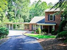 hickory real estate hickory nc homes for sale zillow