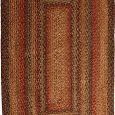 Homespice Decor Jute Rugs by Shop Yellow Gold Area Rugs On Wanelo