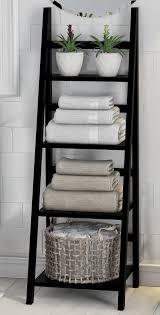 44 x 134 cm badregal disanto wohnung badezimmer