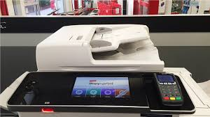 Xerox And Staples Team Up With DIY Print Kiosks In 3000 Stores