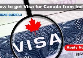 visa bureau australia canada visa archives visasbureau global immigration and visa
