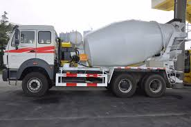 China Construction Vehicle Beiben Cement Concrete Mixer Truck For ... 10 Cbm Capacity Japan Hino 700 Used Concrete Mixer Truck Buy Boy Who Took Cement Truck On Highspeed Chase Was Just 11 Years Old Huationg Global Limited Machinery For Sale Used 2000 Kenworth W900b 1944 Redimix Concrete Croell 2005 Kosh F2346 Concrete Mixer Truck 571769 2005okoshconcrete Trucksforsalefront Discharge Man Tga 32 360 Mixer Trucks For Sale 1993 Kenworth W900 Oilfield Fabricated The Advantages Of A Self Loading Batching Plants Ready Mix 1995 Intertional Paystar 5000 Pump For Sale