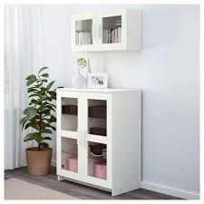reizvoll eckschrank wohnzimmer design