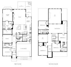 Meritage Homes Floor Plans Austin by The Bluestar Model U2013 5br 4ba Homes For Sale In Bee Cave Tx
