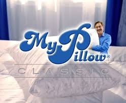 The Ultimate In My Pillow Reviews The Best Mypillow Pillow Chicago Tribune Link Whisper Coupon Code Codes Discounts Coupons Review Does The Comfort Match All Hype Gearbest December 2019 10 Off Entire Website My Pillow Firm Fill Com Coupon Code Original My Promo Seattle Hdyman Services