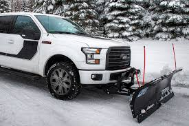 Top 10 Best Snow Plows - 2018 Edition Reviews Does Adding Weight In The Back Improve My Cars Traction Snow Ten Of The Best A4wd Vehicles For Under 100 4wd Vs 2wd In With Toyota Tacoma Youtube Four Wheel Suv And Truck Tires Consumer Reports Fisher Xtremev Vplow Fisher Eeering Wings Henke Exploring Trucks Of Iceland Photos Want To Make Money Plowing Snow Ppare Pay Jc Madigan Equipment American Track Car Rubber System Beworst Cars Or 24hourcampfire